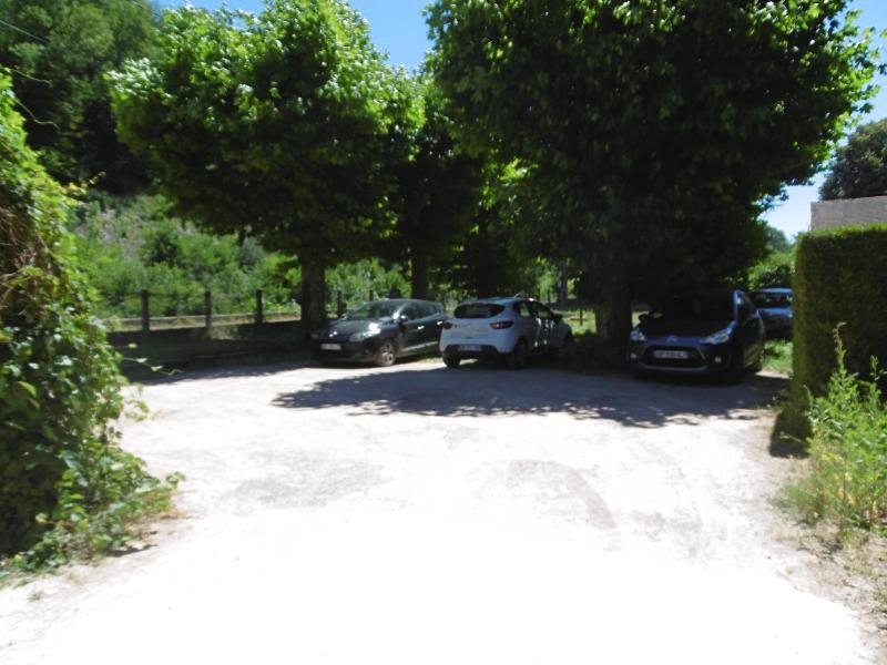 Location appartement Sain bel 559€ CC - Photo 6