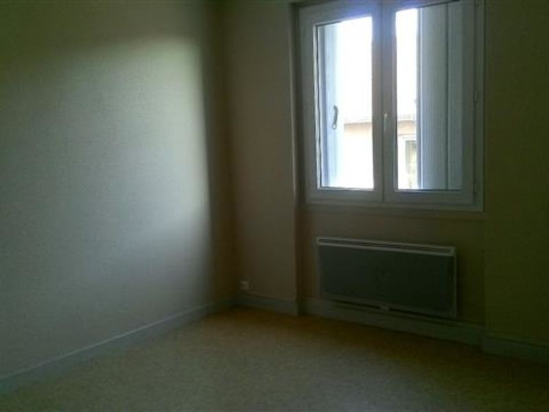 Location appartement Violay 565€ CC - Photo 2