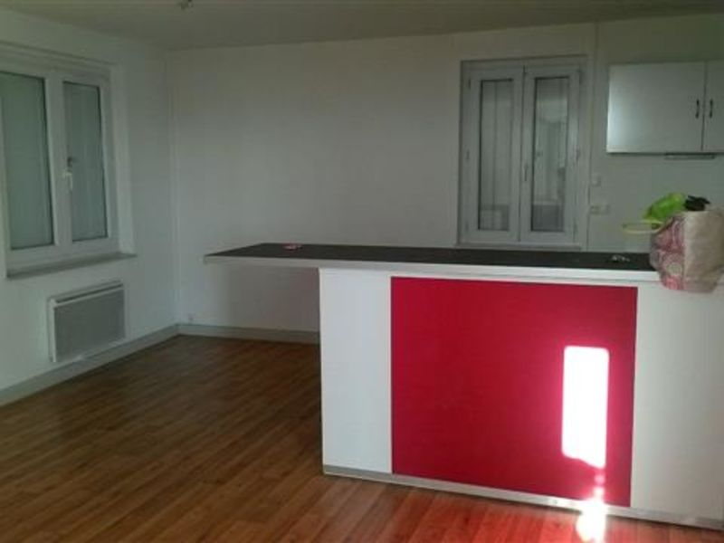 Location appartement Violay 565€ CC - Photo 3