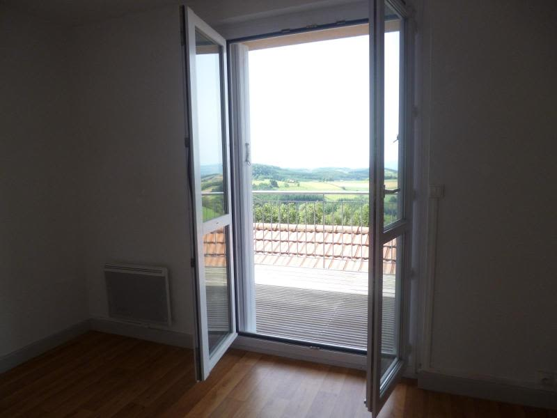 Location appartement Violay 565€ CC - Photo 4