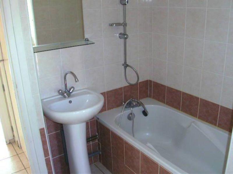 Location appartement Tarare 605€ CC - Photo 5