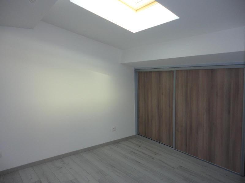 Location appartement Bessenay 795€ CC - Photo 5