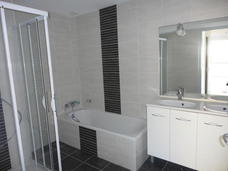 Location appartement Bessenay 795€ CC - Photo 6