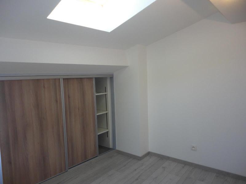 Location appartement Bessenay 795€ CC - Photo 7