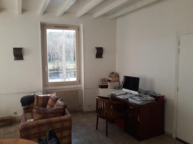 Location appartement Pontcharra sur turdine 650€ CC - Photo 1