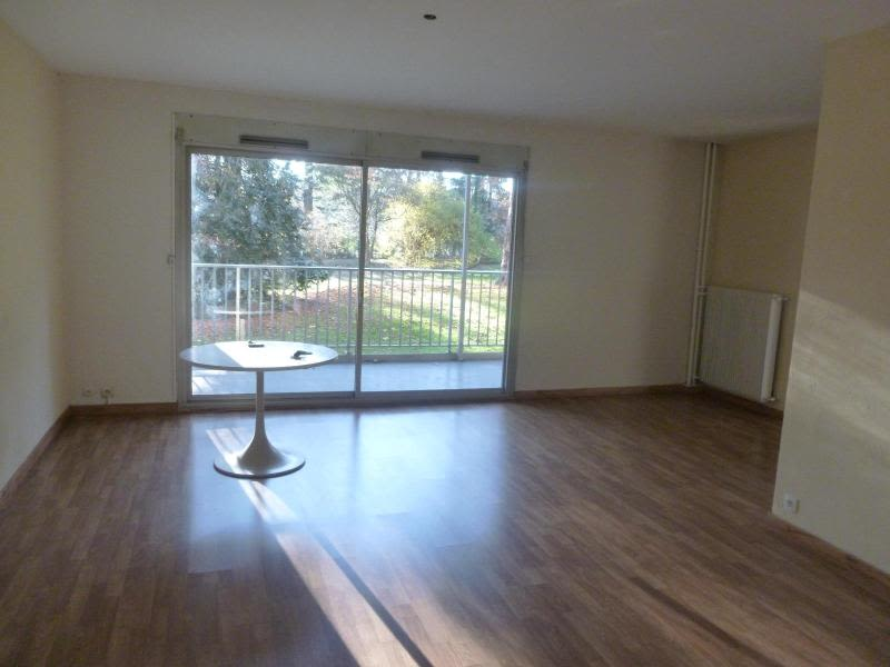 Location appartement Ecully 634€ CC - Photo 1
