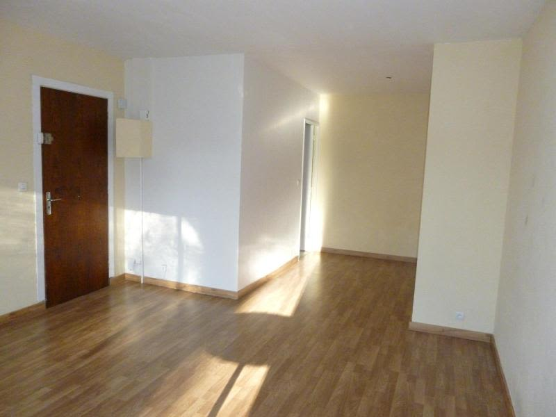 Location appartement Ecully 634€ CC - Photo 2