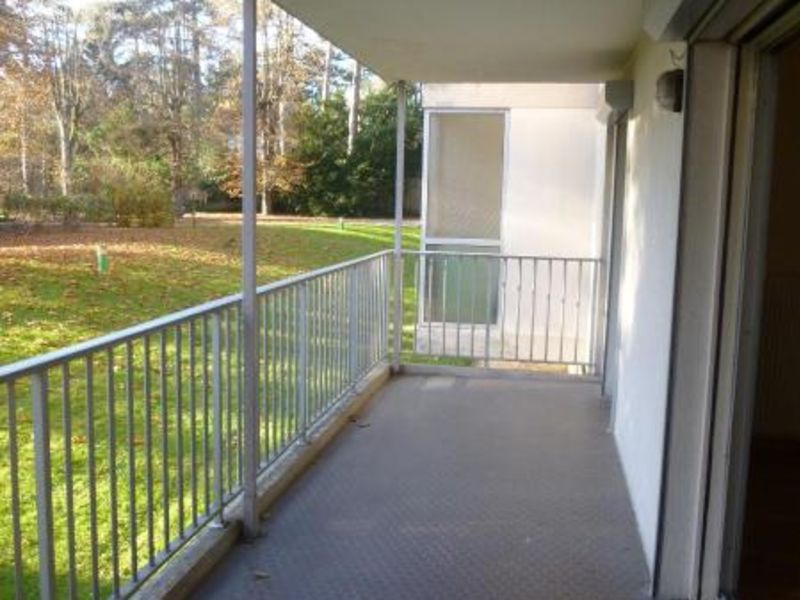 Location appartement Ecully 634€ CC - Photo 4