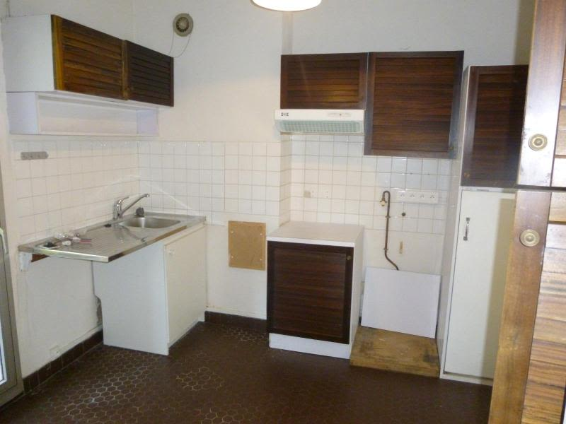 Location appartement Ecully 634€ CC - Photo 5
