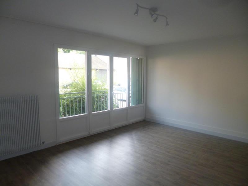 Location appartement Tarare 765€ CC - Photo 1