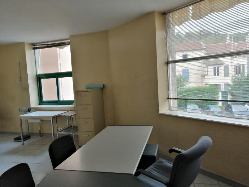 Location maison / villa Tarare 600€ CC - Photo 2
