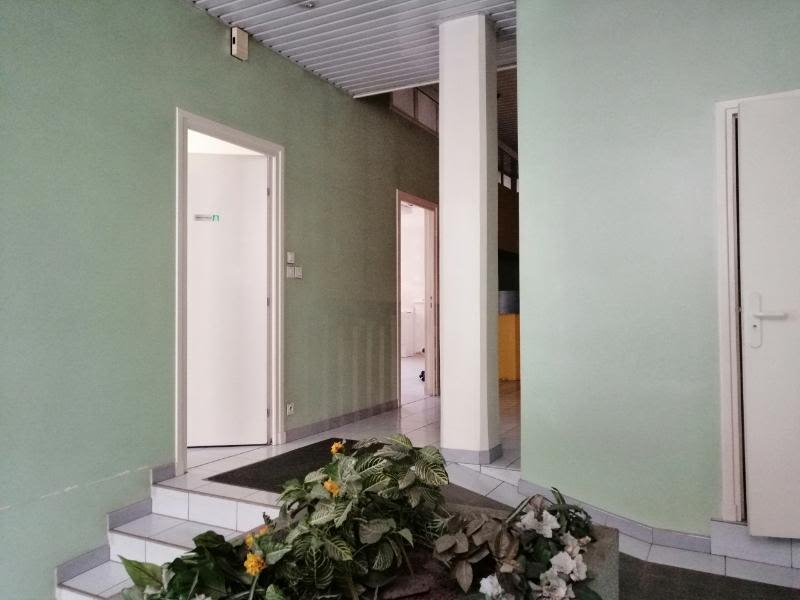 Location maison / villa Tarare 600€ CC - Photo 5