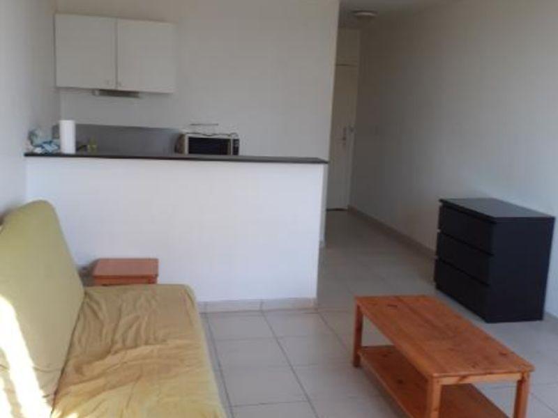 Location appartement Dardilly 500€ CC - Photo 2