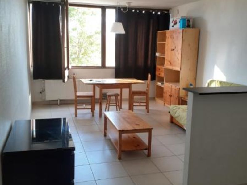 Location appartement Dardilly 500€ CC - Photo 3