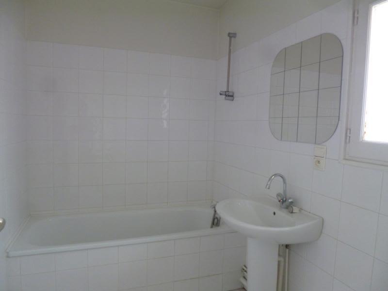 Location appartement Pontcharra sur turdine 540€ CC - Photo 6