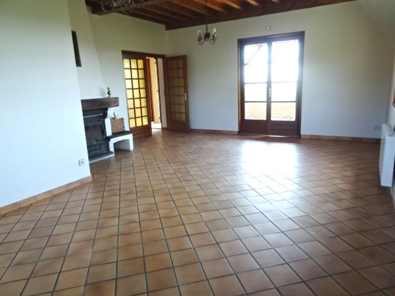 Location maison / villa Anse 1 417€ CC - Photo 3