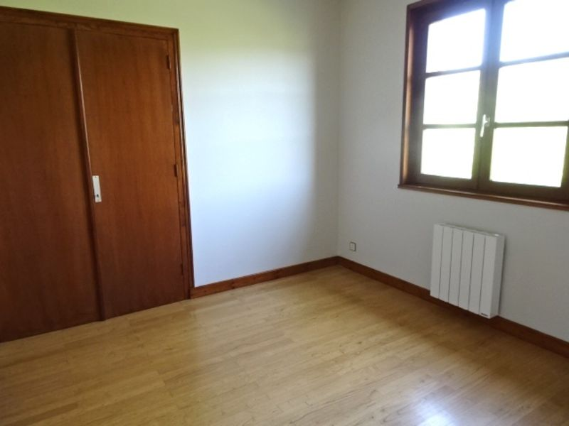 Location maison / villa Anse 1 417€ CC - Photo 6