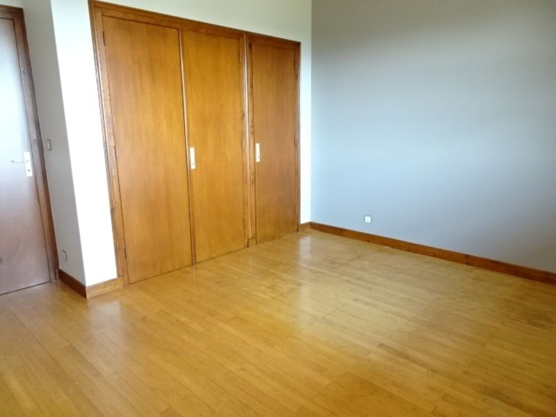 Location maison / villa Anse 1 417€ CC - Photo 7