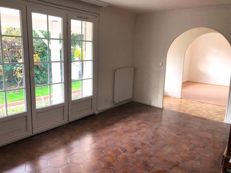 Location maison / villa Anse 1360€ CC - Photo 7
