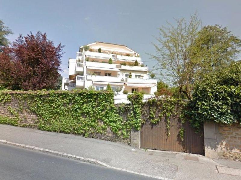 Location appartement Villefranche sur saone 391€ CC - Photo 5