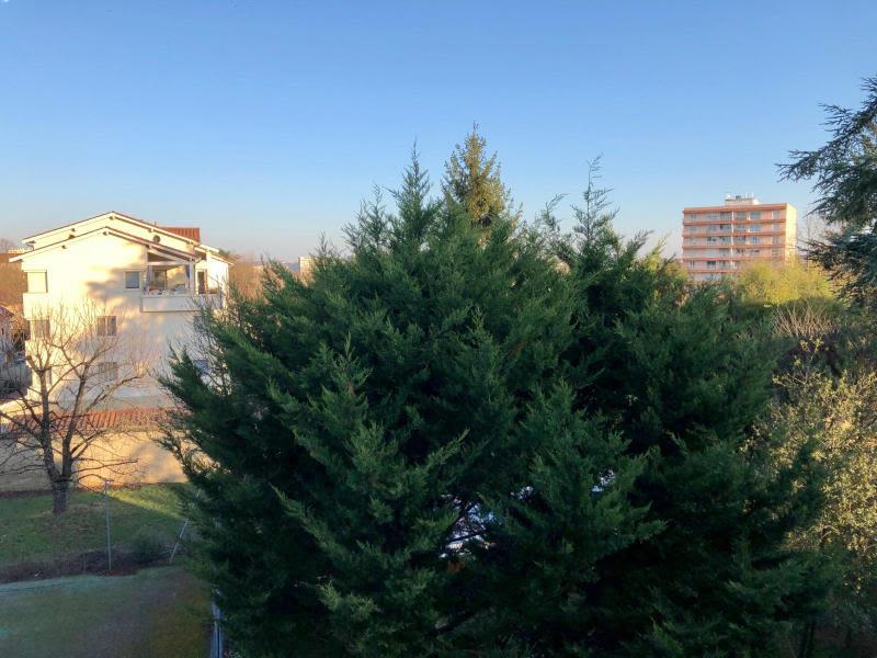 Location appartement Villefranche sur saone 391€ CC - Photo 6