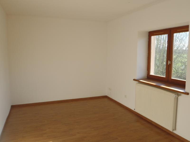 Location maison / villa Chaleins 1 025€ CC - Photo 6