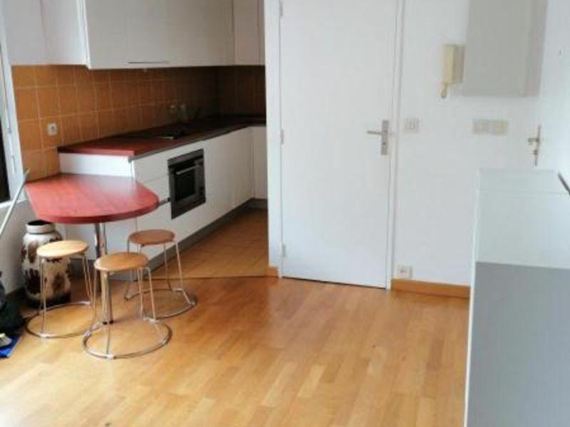 Location appartement Paris 860€ CC - Photo 2