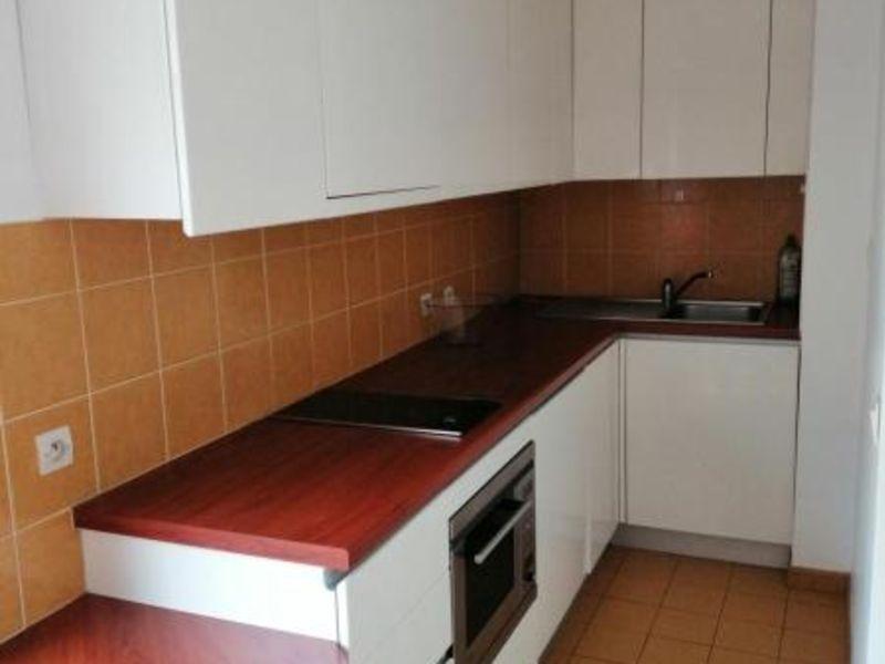 Location appartement Paris 860€ CC - Photo 3