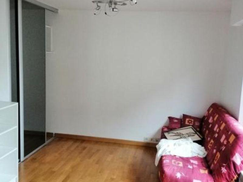 Location appartement Paris 860€ CC - Photo 4