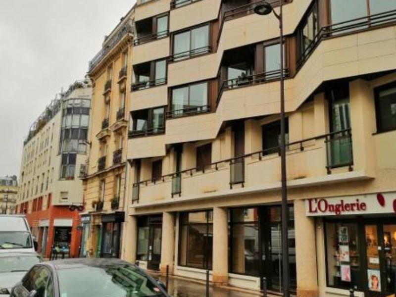 Location appartement Paris 860€ CC - Photo 6