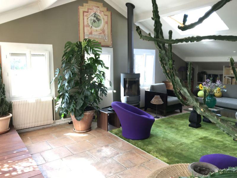 Vente appartement Aix en provence 598000€ - Photo 3