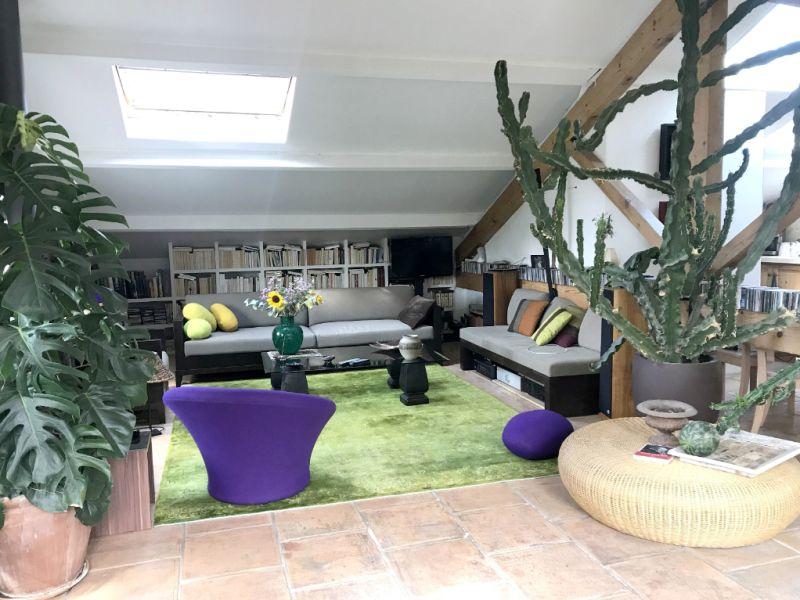 Vente appartement Aix en provence 598000€ - Photo 4