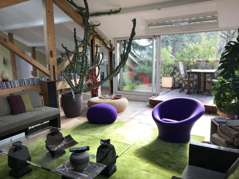 Vente appartement Aix en provence 598000€ - Photo 5