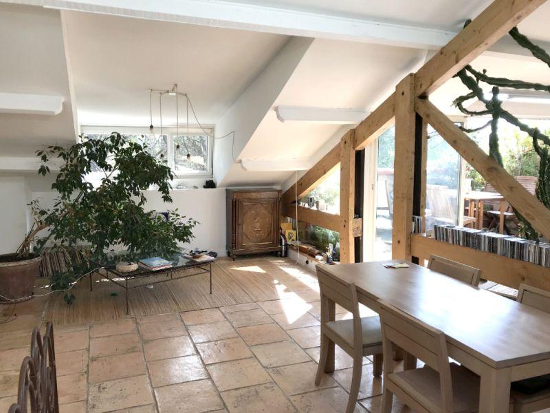 Vente appartement Aix en provence 598000€ - Photo 6