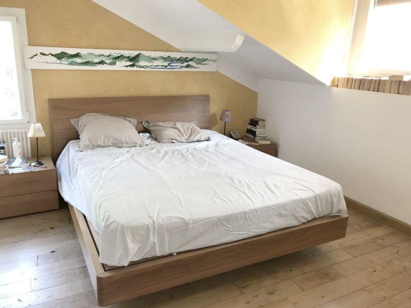 Vente appartement Aix en provence 598000€ - Photo 7