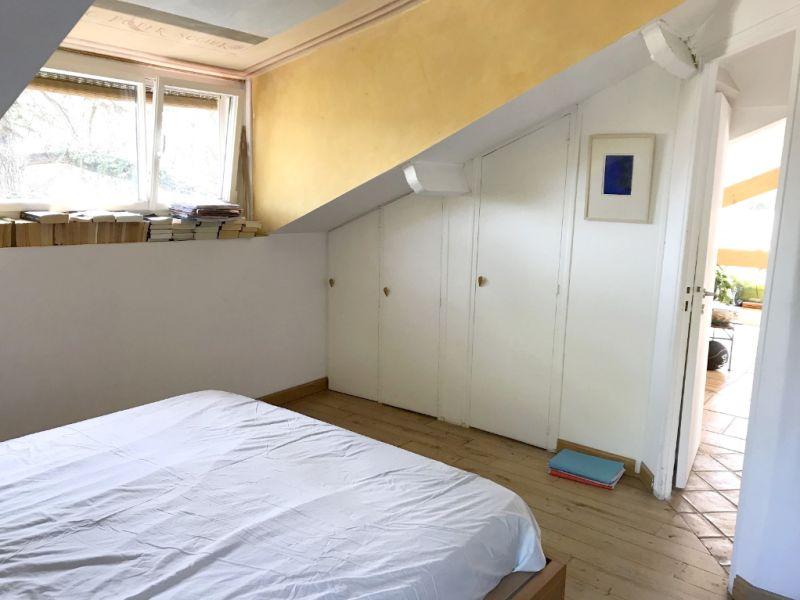Vente appartement Aix en provence 598000€ - Photo 8