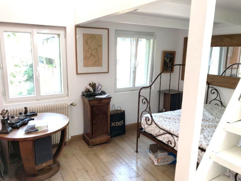 Vente appartement Aix en provence 598000€ - Photo 9
