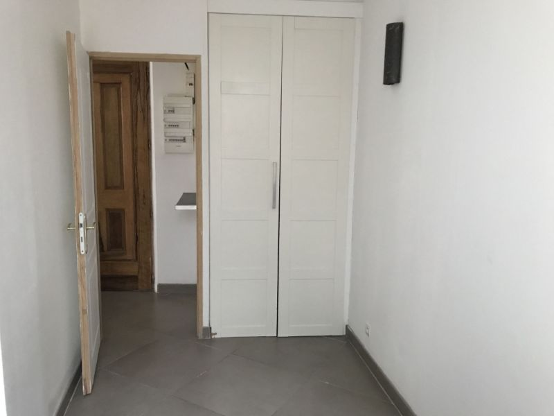 Vente appartement Aix en provence 205000€ - Photo 5