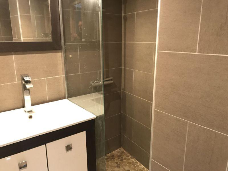 Vente appartement Aix en provence 205000€ - Photo 6