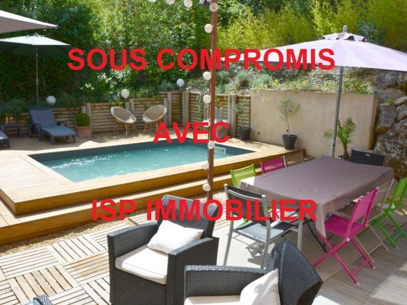Maison Aix En Provence 5 pièce(s) 115 m2