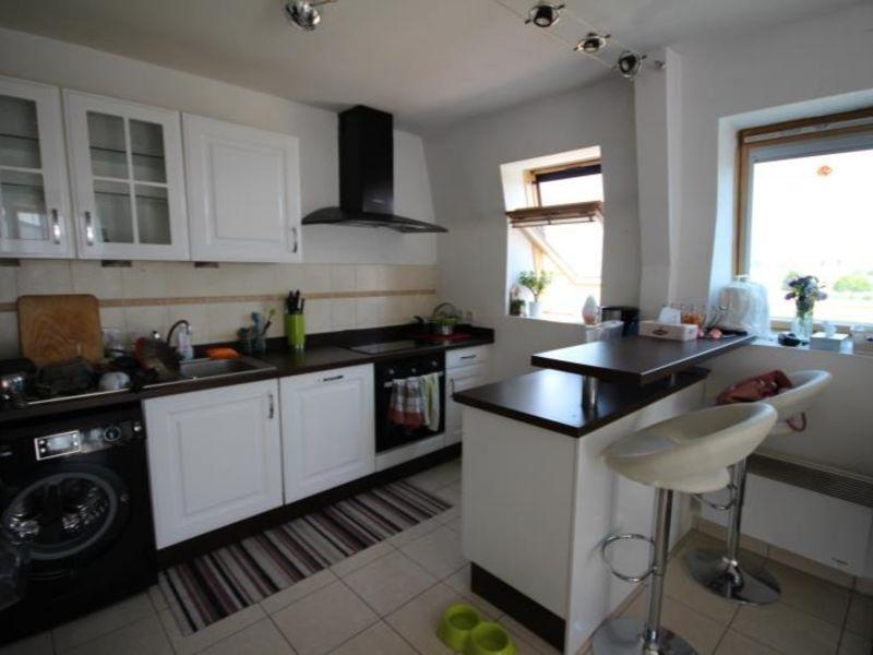 Location appartement Holtzheim 755€ CC - Photo 8
