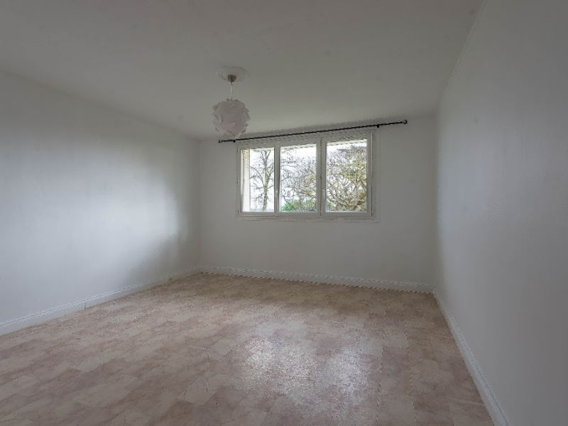 Vente appartement Epinay sur orge 169 000€ - Photo 2
