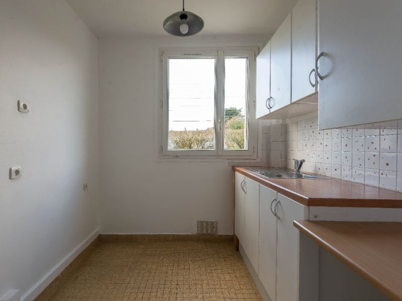 Vente appartement Epinay sur orge 169 000€ - Photo 6