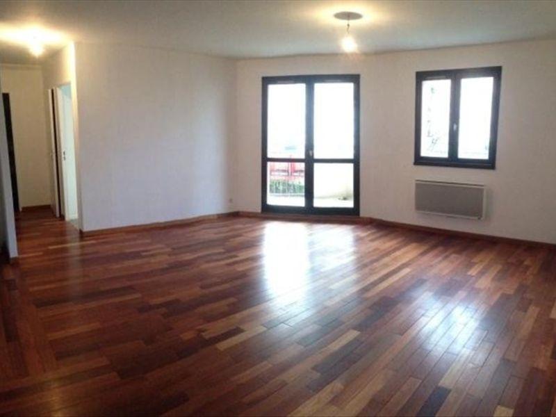 Rouen - 3 pièce(s) - 71 m2 - 1er étage