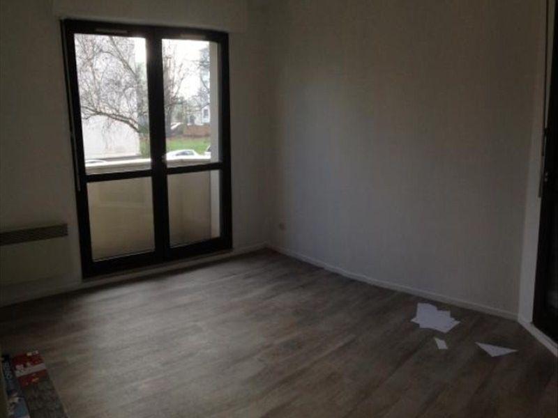 Location appartement Rouen 665€ CC - Photo 3