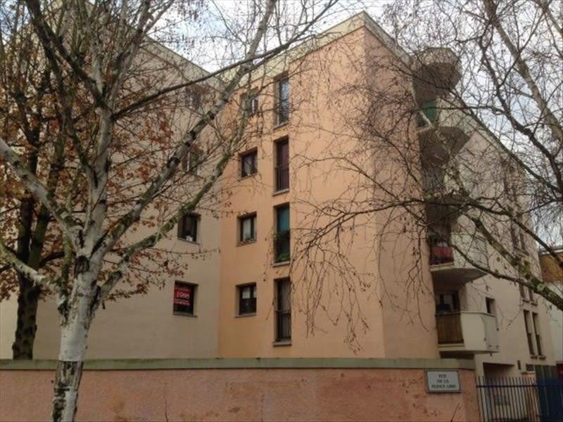 Location appartement Rouen 665€ CC - Photo 4