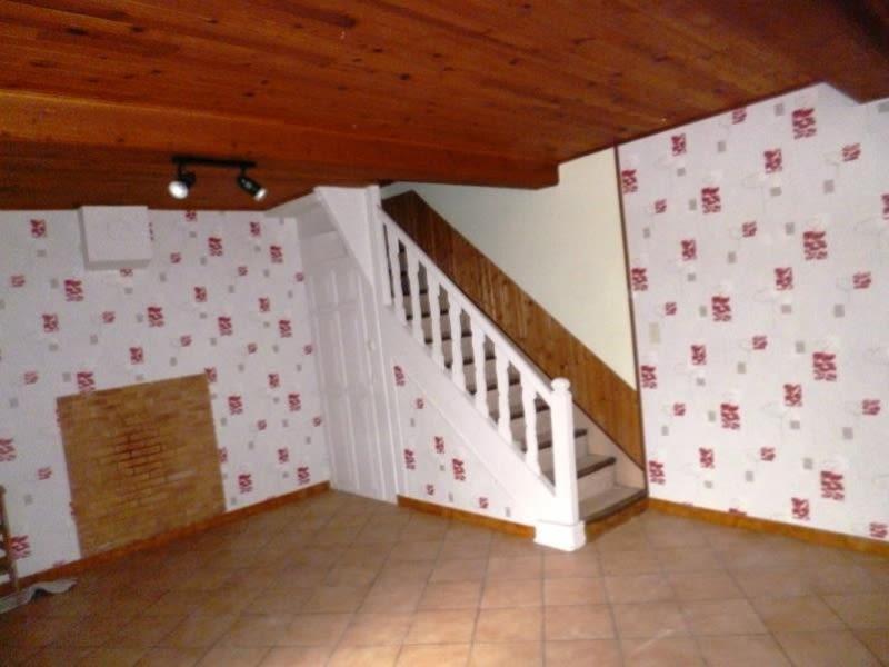 Vente maison / villa Montrottier 75000€ - Photo 3