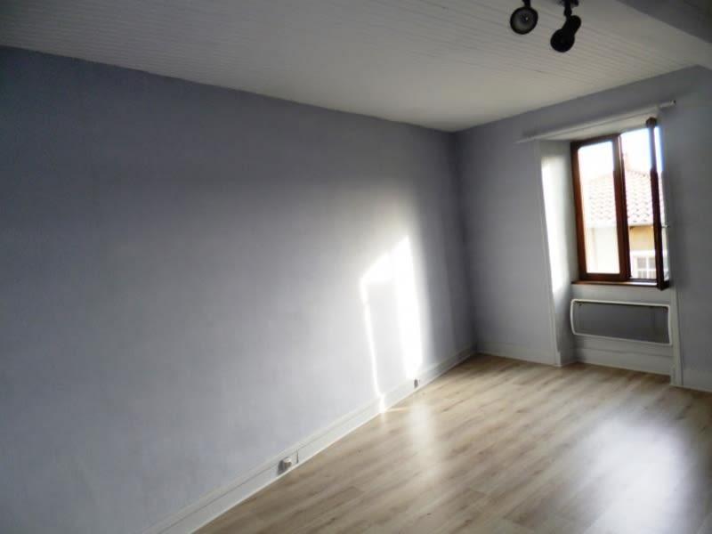 Vente maison / villa Montrottier 75000€ - Photo 7