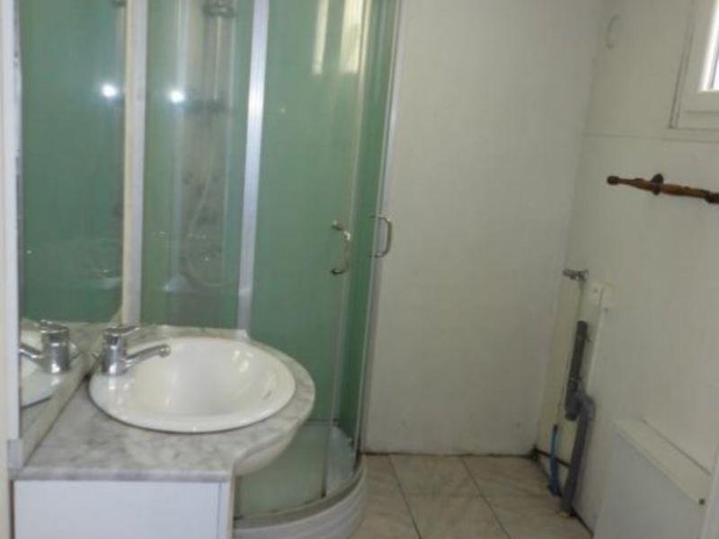 Vente maison / villa Brussieu 135000€ - Photo 7