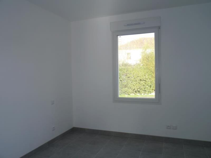 Location maison / villa Gemozac 716€ CC - Photo 6